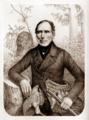 Carl Andreas Naumann.png