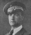 Carlo Pezzani.png