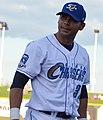 Carlos Peña Omaha 2013 (2).jpg