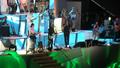 Carlos Vives en los Juegos Mundiales de 2013 - 01.png