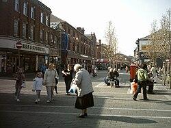 Carlton Street, Castleford.jpg