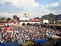 Carnaval&Tepoztlan.jpg