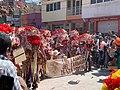 Carnaval Zoque 2020 22.jpg