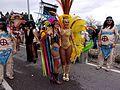 Carnaval de Ovar 2016 - 09 (25118947831).jpg