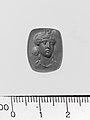 Carnelian ring stone MET DP141745.jpg