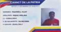 Carnet de la Patria.png