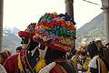 Carnevale di Bagolino 2014 - Balari-008.jpg
