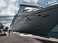 Carnival Fantasy bow Nassau.jpg
