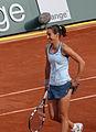 Caroline Garcia - Roland-Garros 2013 - 011.jpg