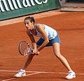 Caroline Garcia - Roland-Garros 2013 - 014.jpg