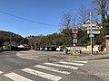 Carrefour à Saint-Cyr-au-Mont-d'Or.jpg