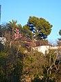 Carrer de Montserrat P1380547.JPG
