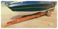 Carreta rodoencalhe de lancha FS Yachts.png
