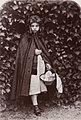Carrol, Lewis - Agnes Grace Weld (1) (Zeno Fotografie).jpg