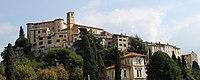 Carros village.jpg