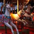 Carrousel Halles Paris 020109 04.jpg
