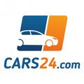 Cars24 Logo.png