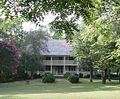 Carsonhouse.jpg