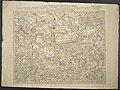 Carte Topographique D'Allemagne Contenant l'Eveché de Hildesheim, le Duché de Prunswig Wolfenbutel, le Harz, la Principaute de Halberstat le Comte de Wernigerode.jpg