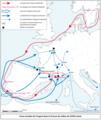 Carte du trajet du Jeanne-Elisabeth.png