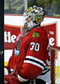 Carter Hutton IceHogs2.jpg