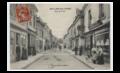 Cartes postales de la collection des Archives départementales (FRAD041 6 FI) - 6 Fi 242-11 Rue du pont.png