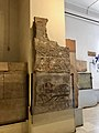 Carved Stones, Egyptian Museum, al-Qāhirah, CG, EGY (47908978881).jpg