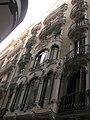 Casa Elena Castellano, carrer Santa Anna (I).jpg