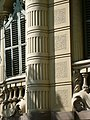 Casa Enric Llorenç P1440605.jpg