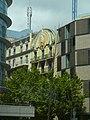 Casa Fajol P1340061.JPG
