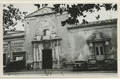 Casa Montejo - SMVK - 0307.k.0017.tif
