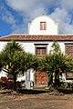 Casa Sotomayor - Los Llanos de Aridane - La Palma 02.jpg