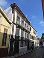 Casa Tomászewski, Funchal, Madeira - IMG 9037.jpg