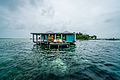 Casa Ventanas Over-water Bungalow.jpg
