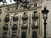 Casa Xuriguer, a la Rambla.jpg