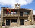 Casa consistorial de Valsalabroso.jpg