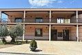 Casa de Cultura Quijotes y Sanchas, Villamayor de Santiago.jpg