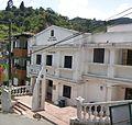 Casa de gobierno de San Cristóbal.jpg
