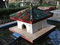 Casa de los patos del Parque de la Victoria - Olga Berrios.jpg