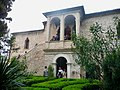 Casa del Petrarca 2017-03-26 f05.jpg