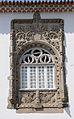 Casa dos Coimbras-Janela (5).jpg