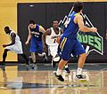 Cascades basketball vs ULeth men 26 (10713775583).jpg