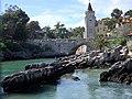 Cascais, coastal town (28826483448).jpg