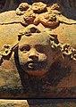 Cascante, anticuario 7.jpg