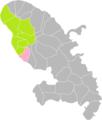 Case-Pilote (Martinique) dans son Arrondissement.png