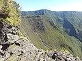 Cassé de la rivière de l'est - panoramio (2).jpg