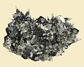 Cassiterite-Quartz-287950.jpg
