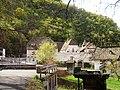 Castel del Cigno-Schwanburg.jpg