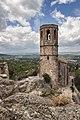 Castell de Gelida.jpg