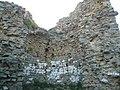 Castell de Montornès P1180345.JPG